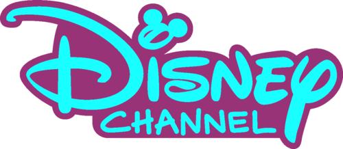 Logos Wallpaper Called Disney Channel 2017 8