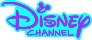 Disney Channel 2017 9