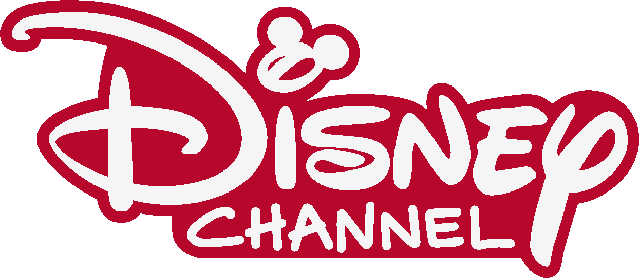 logos images disney channel christmas 2017 1 hd wallpaper and background photos - Disney Channel Christmas