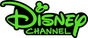 디즈니 Channel 할로윈 2017 1