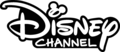 Disney Channel Logo 113 - nintendofan12-extra photo
