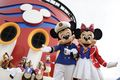 Disney Cruise Line - disney photo