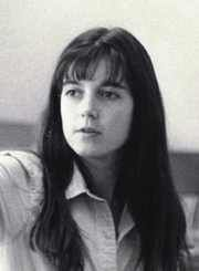 Dominique Ellen Dunne (November 23, 1959 – November 4, 1982)