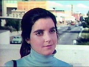 Dominique Ellen Dunne (November 23, 1959 – November 4, 1982)