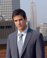 Don Flack - csi-ny photo