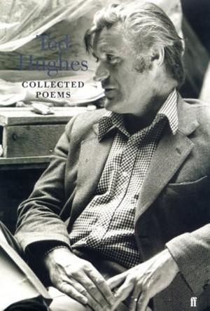 Edward James Hughes, OM, OBE, FRSL (17 August 1930 – 28 October 1998)