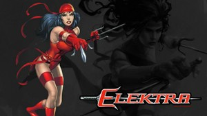 Elektra 5a