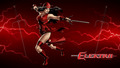 Elektra Electric. 2jpg