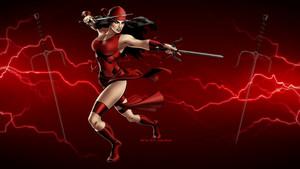 Elektra Electric. wallpaper jpg
