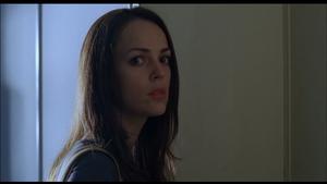 Erin Cahill in Boogeyman 3
