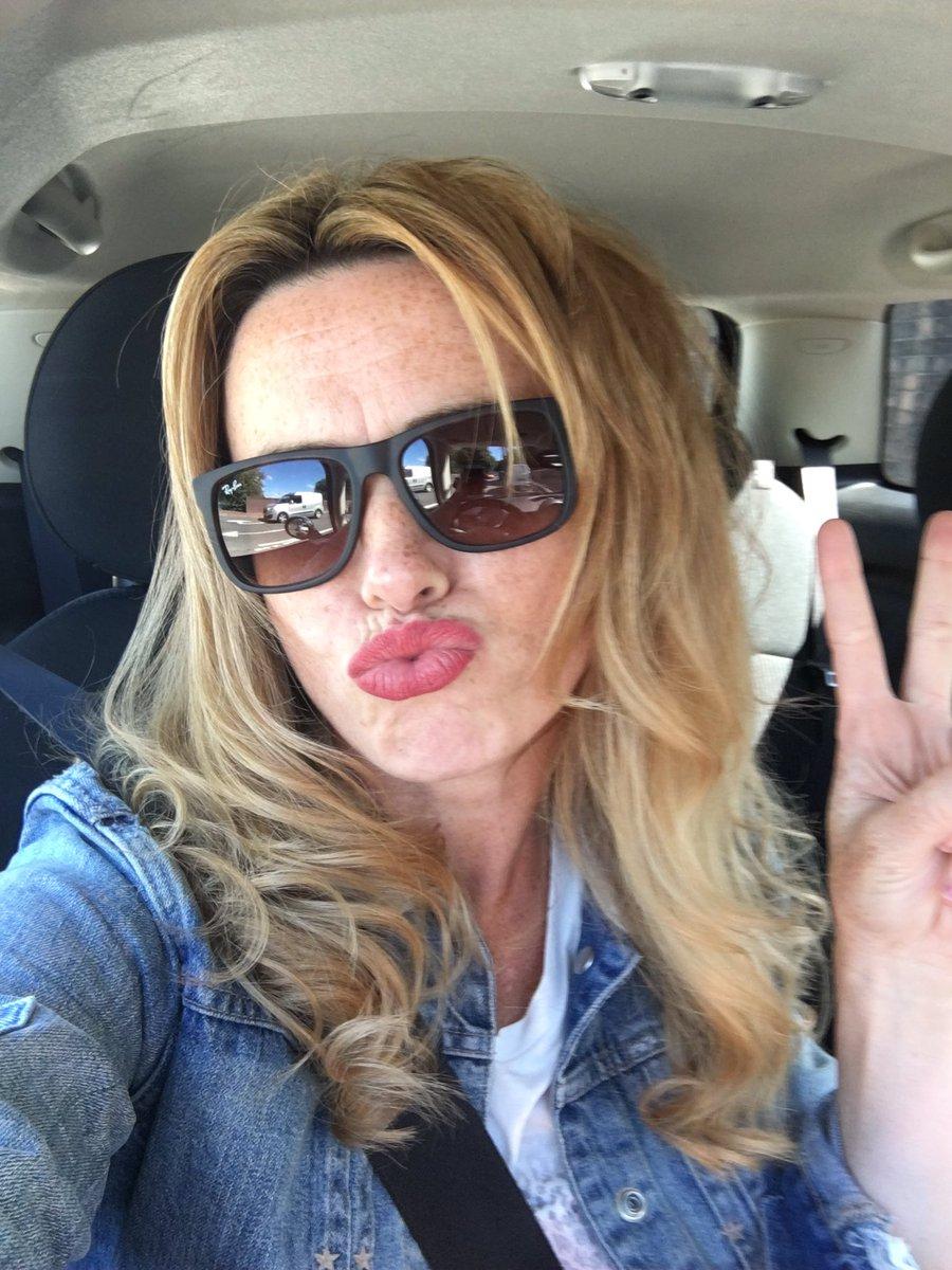 Joanna Vanderham (born 1992),Charlotte Ayanna Sex archive Robyn Lively,Carmen Dell'Orefice