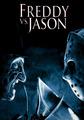 Freddy vs Jason Poster - freddy-vs-jason photo