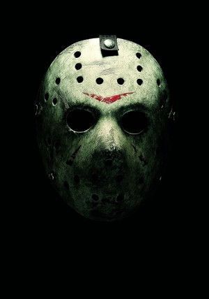 Friday the 13th (2009) Poster