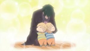 Gakuen Babysitters 03 38 1280x720