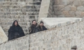 Game of Thrones - Season 8 - Filming - game-of-thrones photo