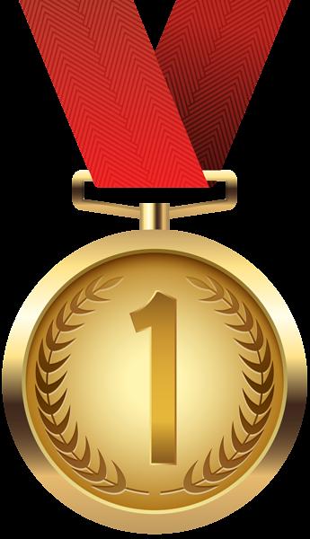 bjsrealm images gold medal for your friendship wallpaper and