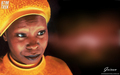 Guinan - star-trek-the-next-generation wallpaper