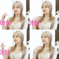Hani - Beauty View