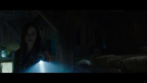 Hannah Emily Anderson in Jigsaw