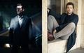 Hugh Dancy - hugh-dancy photo
