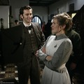 Human Nature/Family of Blood - the-tenth-doctor photo