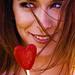 JLH💖 - jennifer-love-hewitt icon