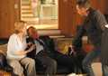 Jack Bauer Interrogates Christopher Henderson - 24 photo