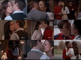 Jack and Elizabeth 11