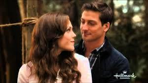 Jack and Elizabeth 5