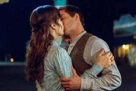Jack and Elizabeth 9