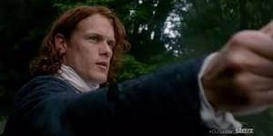 Jamie Outlander 2