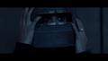 Jigsaw ~ Bucket Room trap - saw photo