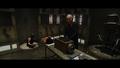Jigsaw ~ John Kramer - saw photo