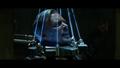 Jigsaw ~ Laser Collar trap - saw photo