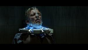 Jigsaw ~ Laser کالر trap