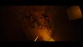 Jigsaw ~ Silo trap - saw photo