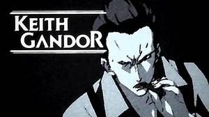 Keith Gandor