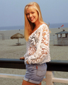 Kelly Taylor - beverly-hills-90210 photo