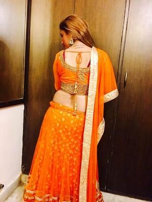 Komal Chandana Ahmedabad Escorts in Amritsar Call Girls Agency