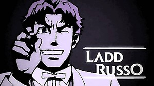 Ladd Russo