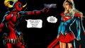 Lady  Deadpool Wallpaper   Got the Drop 2a - deadpool wallpaper