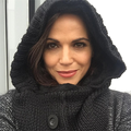Lana Parrilla - once-upon-a-time photo