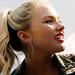 Lauren ícone