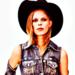 Lexi Boling for Vogue Japan