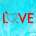 Love Icon - love-netflix icon