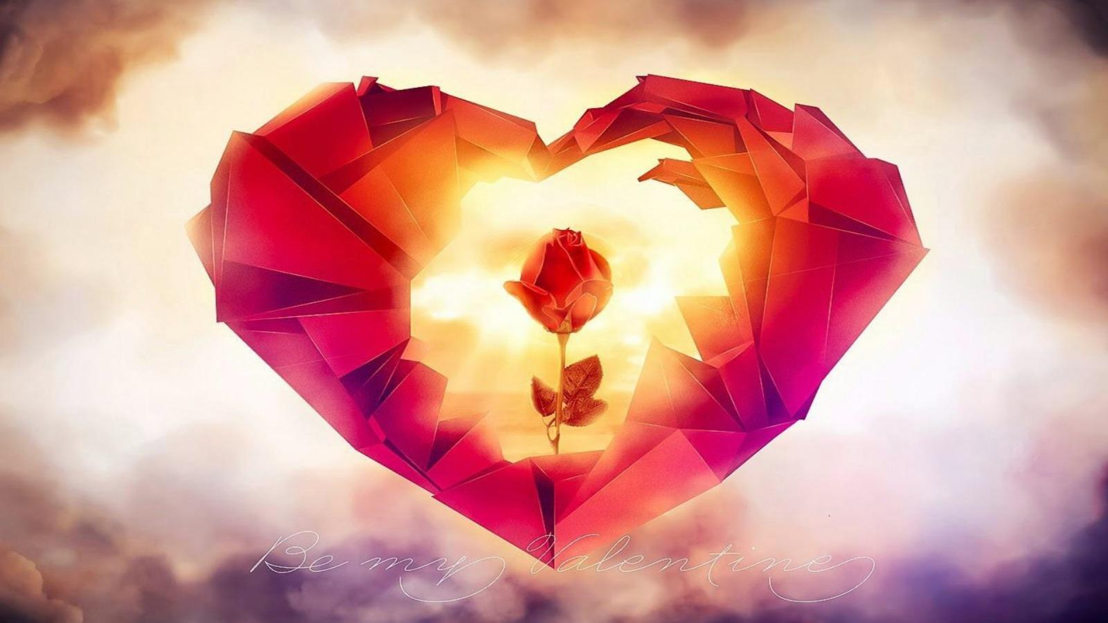 Liebe Bilder Liebe Hd Hintergrund And Background Fotos 41038239