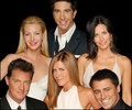 M Id 111249 Friends cast - friends photo