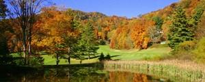 Maggie Valley, North Carolina