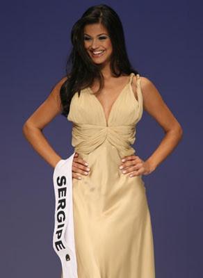 Mariana Bridi Costa (June 18, 1988 – January 24, 2009)