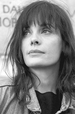 Marie Trintignant  (21 January 1962 – 1 August 2003)